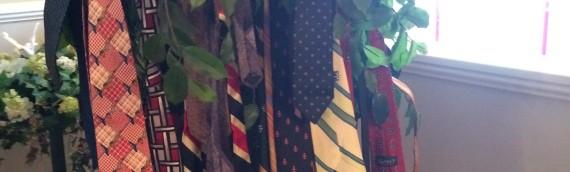 The Tree of Ties